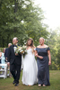 Swan-House-Wedding-Atlanta-0526-1060