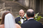 Swan-House-Wedding-Atlanta-0526-1061