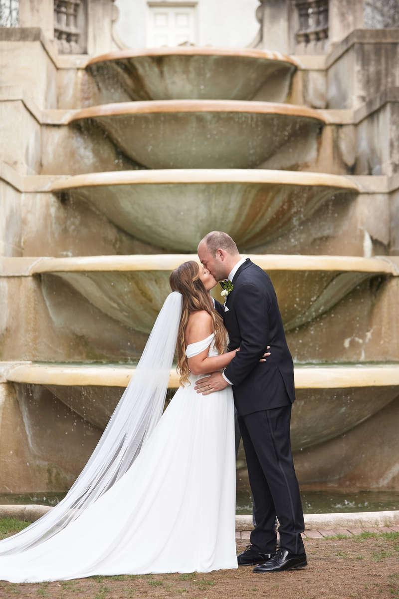 Swan-House-Wedding-Atlanta-0526-1065