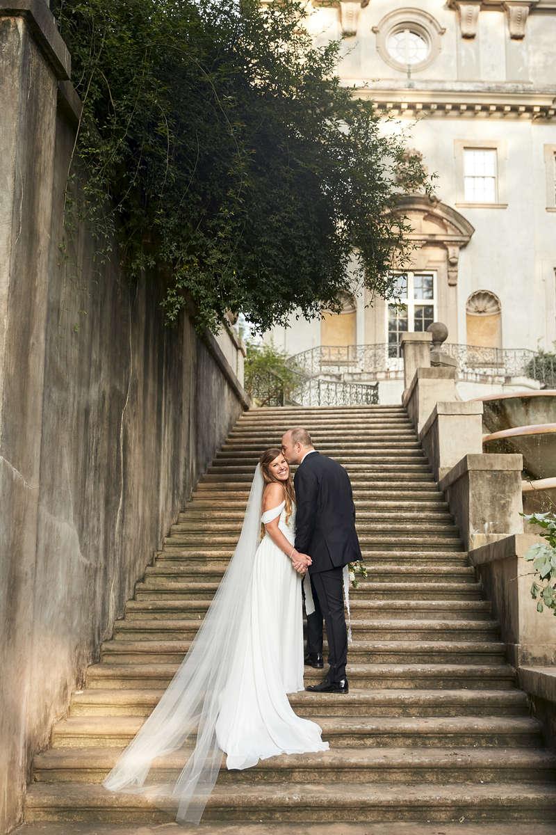 Swan-House-Wedding-Atlanta-0526-1076