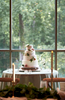 Swan-House-Wedding-Atlanta-0526-1078