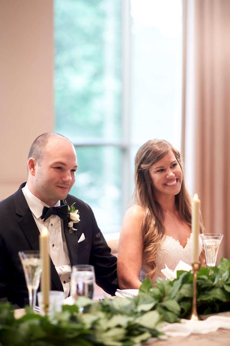 Swan-House-Wedding-Atlanta-0526-1085