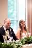 Swan-House-Wedding-Atlanta-0526-1085