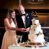 Swan-House-Wedding-Atlanta-0526-1088
