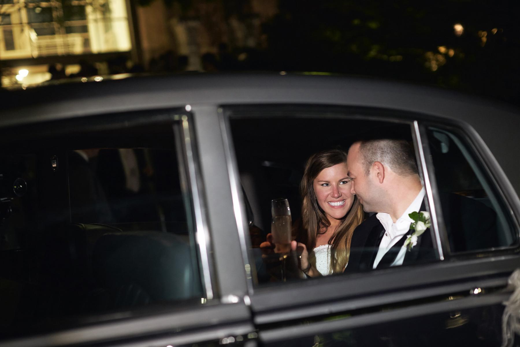 Swan-House-Wedding-Atlanta-0526-1090