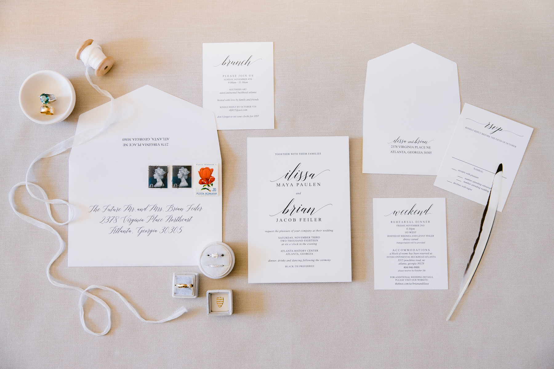 Swan-Mansion-Wedding-0001