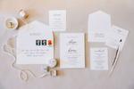 Swan-Mansion-Wedding-0001