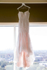 Swan-Mansion-Wedding-0003