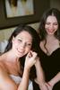 Swan-Mansion-Wedding-0006