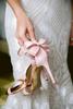 Swan-Mansion-Wedding-0008