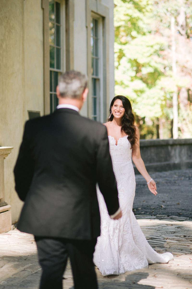 Swan-Mansion-Wedding-0009