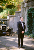Swan-Mansion-Wedding-0013