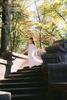 Swan-Mansion-Wedding-0014