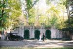 Swan-Mansion-Wedding-0015