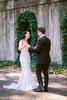 Swan-Mansion-Wedding-0016