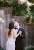 Swan-Mansion-Wedding-0017b