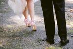 Swan-Mansion-Wedding-0019