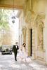 Swan-Mansion-Wedding-0020