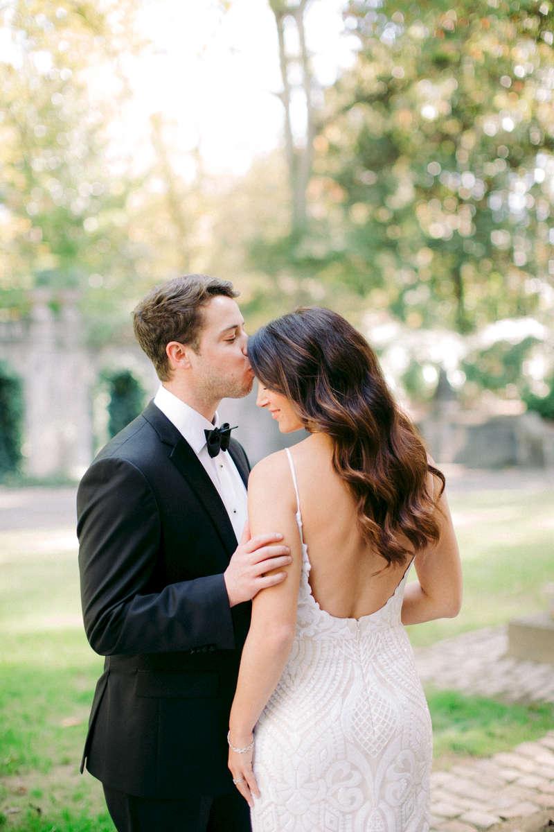 Swan-Mansion-Wedding-0023