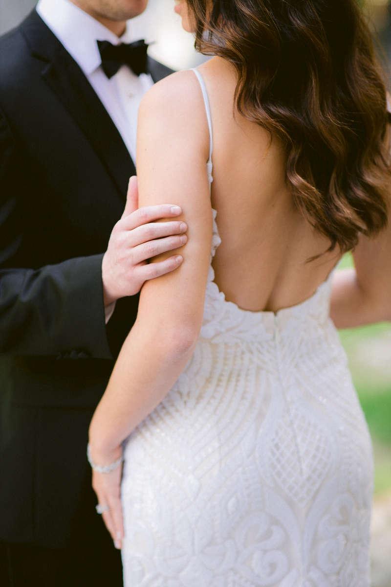 Swan-Mansion-Wedding-0024