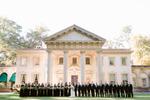 Swan-Mansion-Wedding-0025