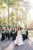 Swan-Mansion-Wedding-0026