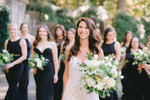 Swan-Mansion-Wedding-0027