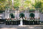 Swan-Mansion-Wedding-0028