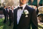 Swan-Mansion-Wedding-0031