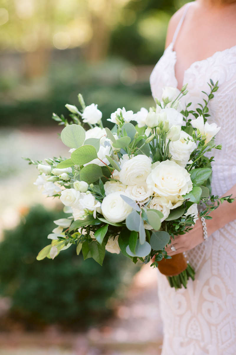 Swan-Mansion-Wedding-0032
