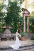 Swan-Mansion-Wedding-0033