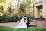 Swan-Mansion-Wedding-0034