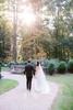 Swan-Mansion-Wedding-0035