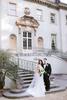 Swan-Mansion-Wedding-0036