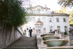 Swan-Mansion-Wedding-0037