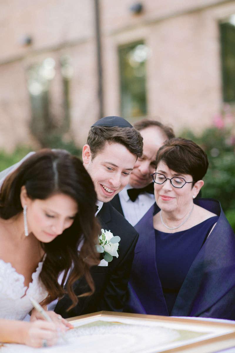 Swan-Mansion-Wedding-0039