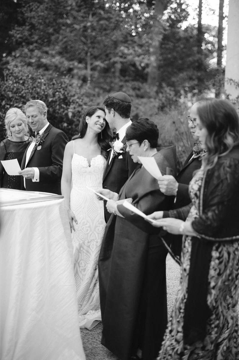 Swan-Mansion-Wedding-0040