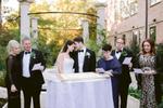 Swan-Mansion-Wedding-0041