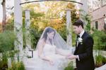 Swan-Mansion-Wedding-0042