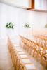Swan-Mansion-Wedding-0043