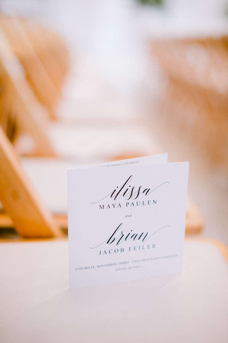 Swan-Mansion-Wedding-0044