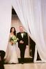 Swan-Mansion-Wedding-0046
