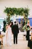 Swan-Mansion-Wedding-0047