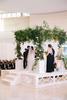 Swan-Mansion-Wedding-0048