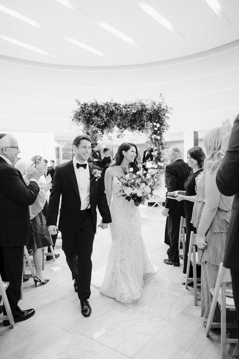 Swan-Mansion-Wedding-0049