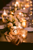 Swan-Mansion-Wedding-0050