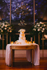Swan-Mansion-Wedding-0051