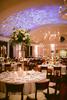 Swan-Mansion-Wedding-0052