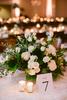Swan-Mansion-Wedding-0053