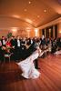 Swan-Mansion-Wedding-0054